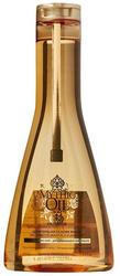 L'Oreal Mythic Oil Szampon 250 ml