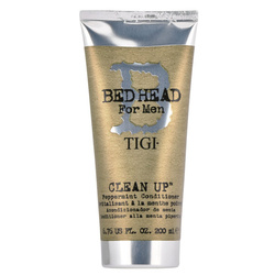 TIGI Bed Head Clean Up Odżywka 200 ml