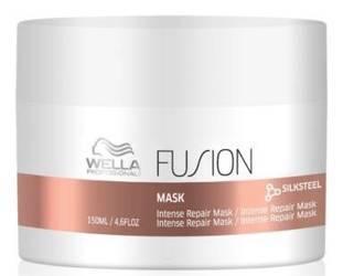 Wella Fusion Maska 150 ml